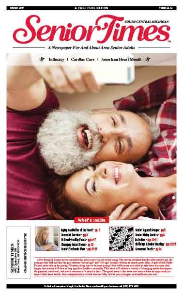 Cardiac Care Cover